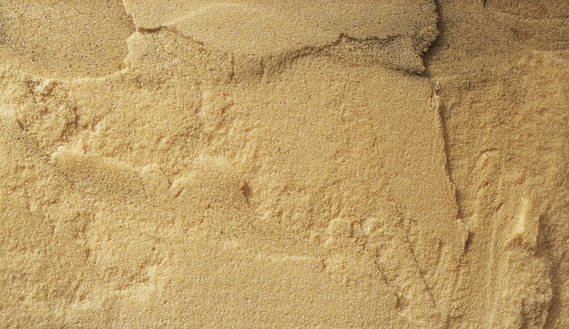Insufflaggio poliuretano pareti poliuretano torino aosta