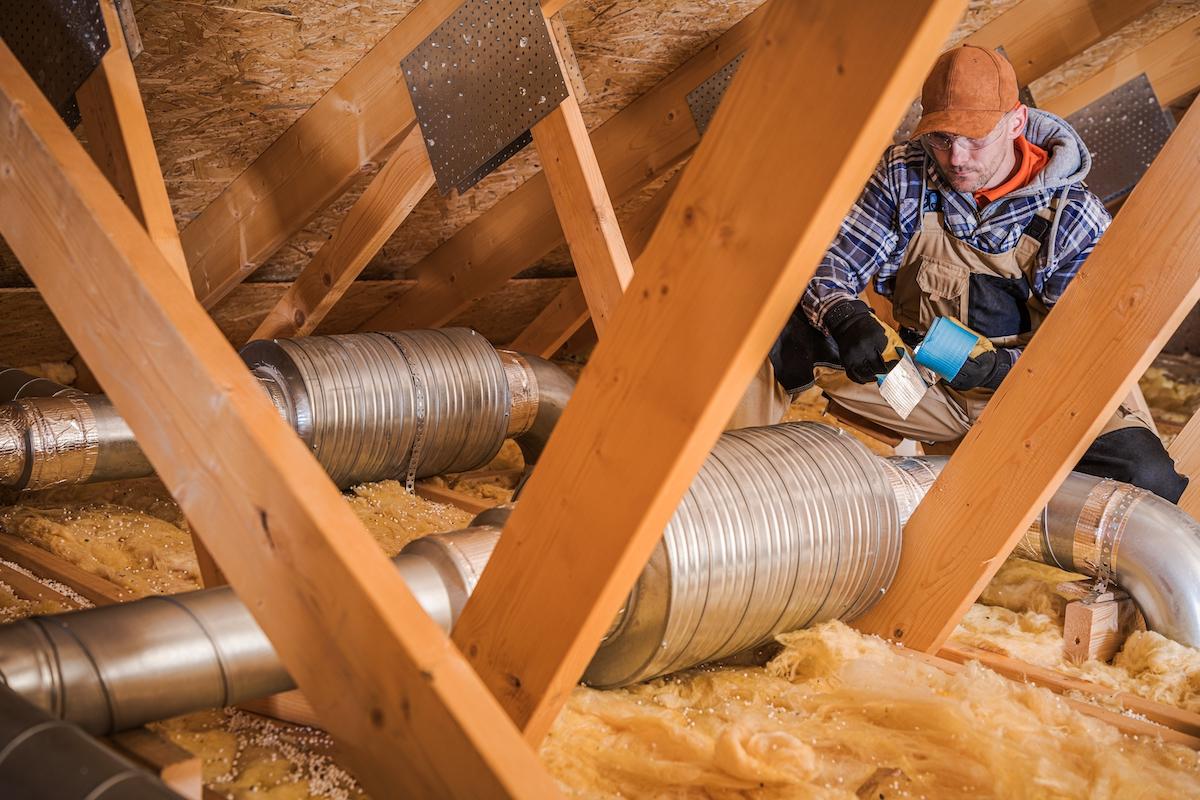 Isolamento termico rimuovere muffa coibentare casa torino piemonte torino